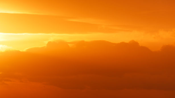 Wallpaper Nature Fall Orange Sky Free Stock Photo Public Domain Pictures