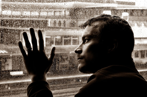 Welcome To Empco A Michigan Based Company Specializing In Sad Man And Rain Free Stock Photo Public Domain Pictures