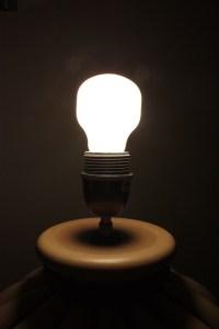Light Lamp Free Stock Photo - Public Domain Pictures