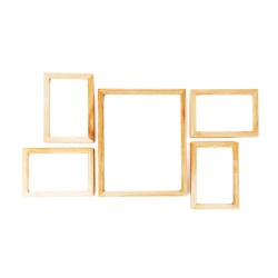 Perky Wooden Frames Wooden Frames Free Stock Photo Public Domain S Wooden Frames 24x36 Wooden Frames Sale