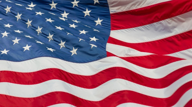 American Flag Background Free Stock Photo - Public Domain Pictures - America Flag Background