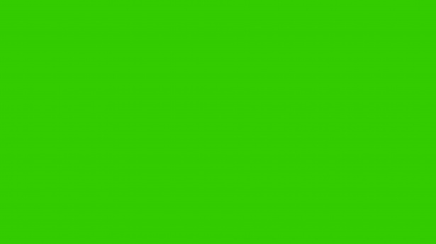 2560x1440 Wallpaper Hd Plain Green Background Free Stock Photo Public Domain