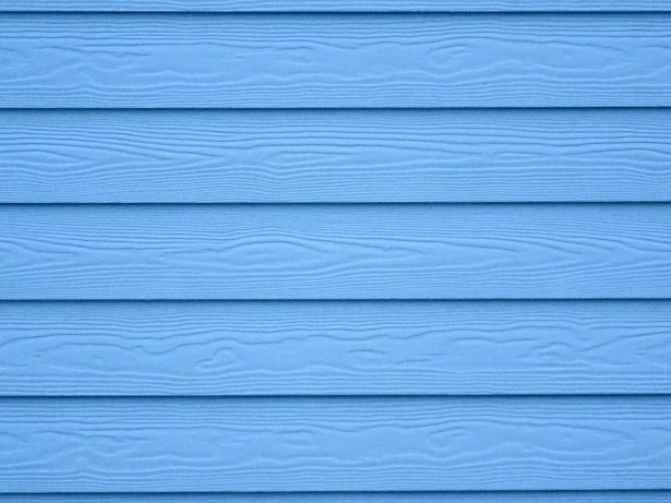 Wood Background Hd Wallpaper Blue Wood Texture Wallpaper Free Stock Photo Public