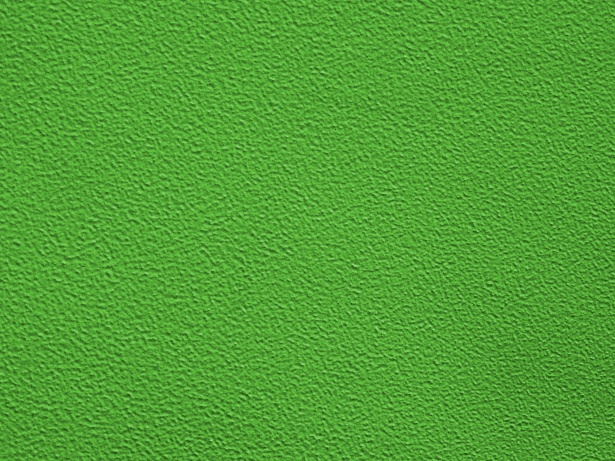 Green Textured Pattern Background Free Stock Photo - Public Domain