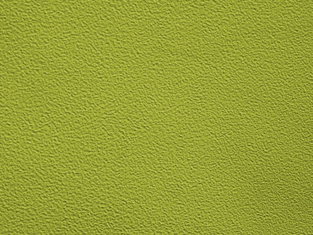 Olive Green Textured Background Free Stock Photo - Public Domain