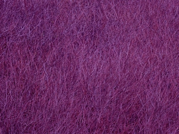 Purple Texture Background Free Stock Photo - Public Domain Pictures