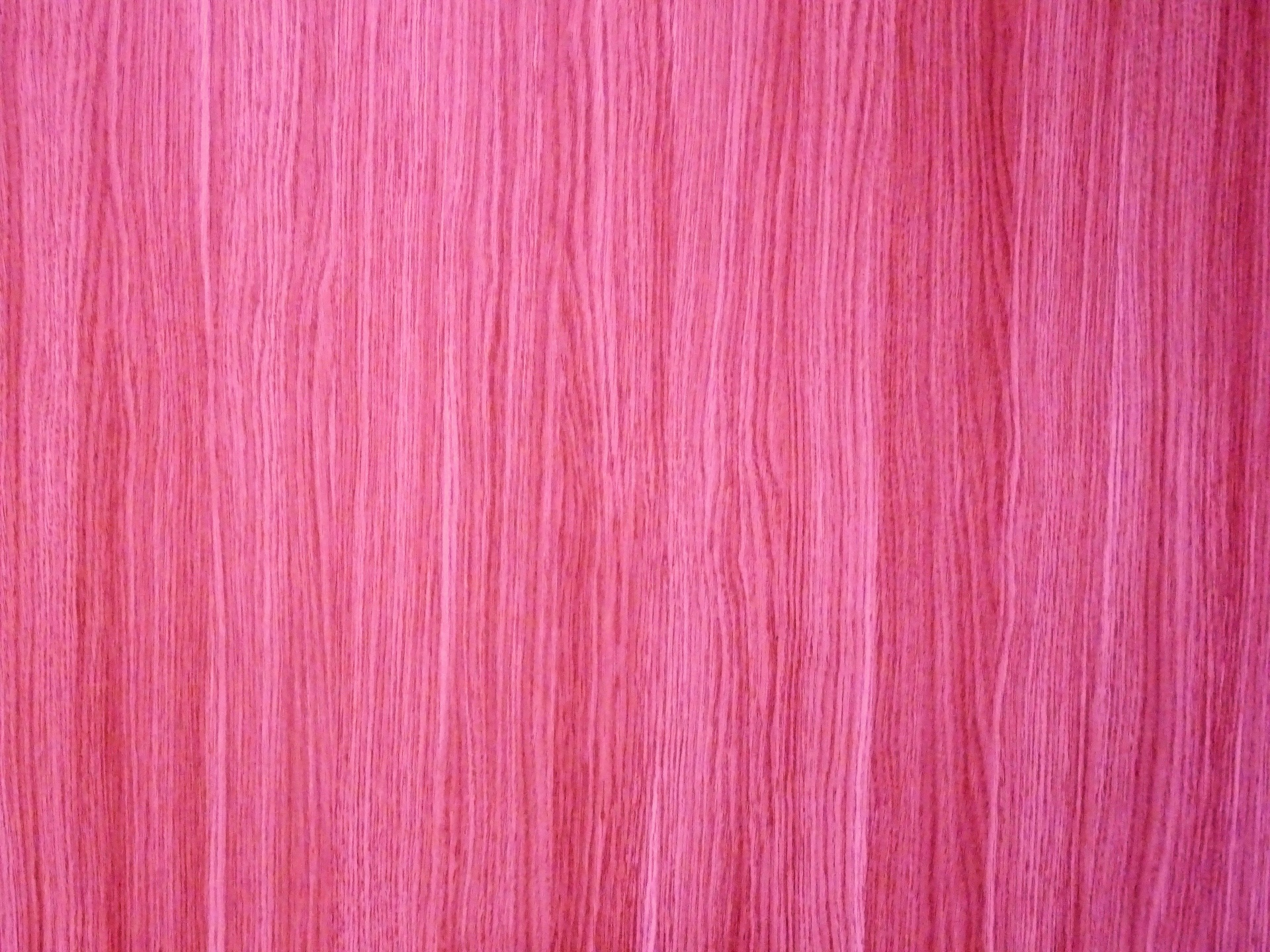 Wallpaper Hd Floral Pink Wood Grain Background Free Stock Photo Public