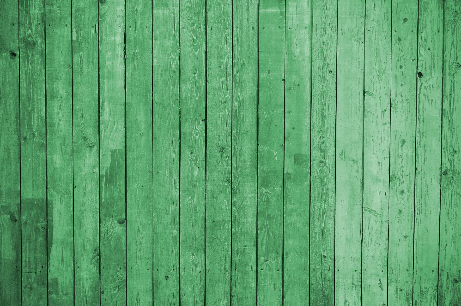 Wallpaper Hd Floral Fence Panels Green Wood Free Stock Photo Public Domain