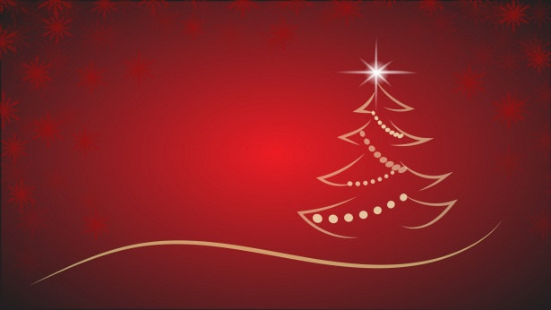 Christmas Tree Background Free Stock Photo - Public Domain Pictures