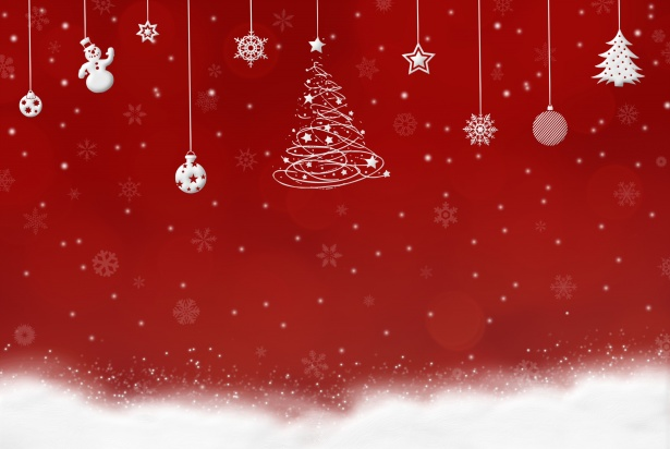 Christmas Background Free Stock Photo - Public Domain Pictures
