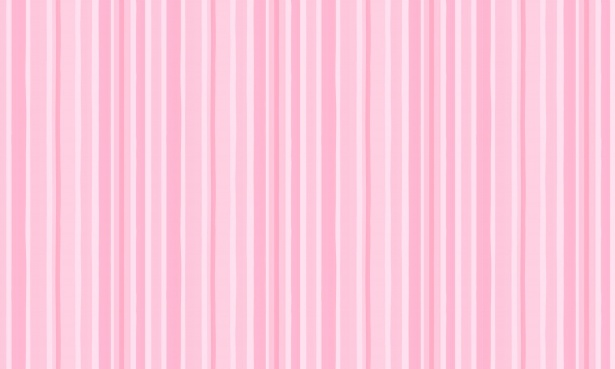 Cute Girl Wallpaper Hd Download Light Pink Stripe Background Free Stock Photo Public