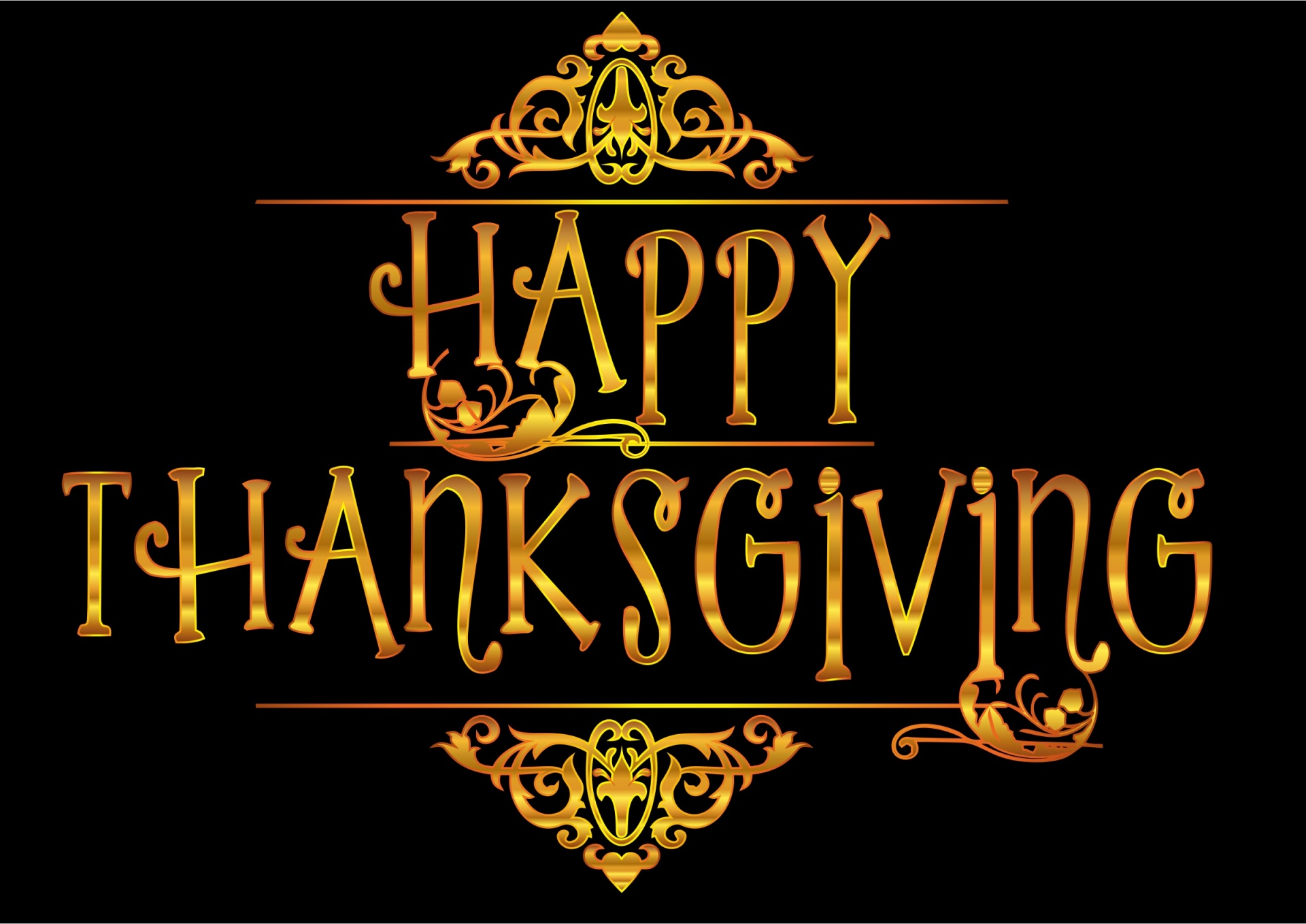 Terrific Happy Thanksgiving Black Background Happy Thanksgiving Black Background Free Stock Photo Public Domain Happy Thanksgiving Pics Ny Happy Thanksgiving Pics inspiration Happy Thanksgiving Pics