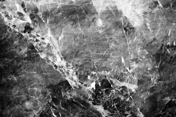 Black Marble Wallpaper Black And White Marble Texture Free Stock Photo Public