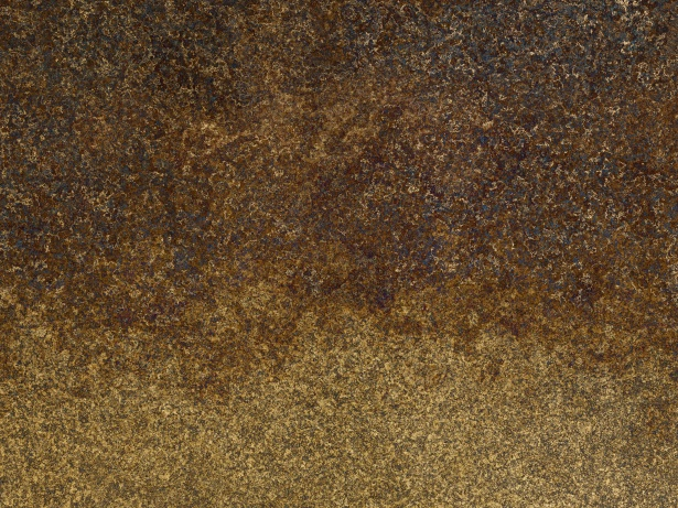 Golden Graduated Sparkle Background Free Stock Photo - Public Domain