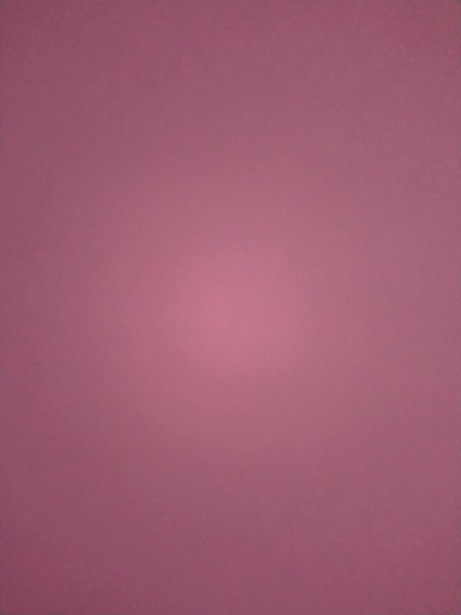 Graduated Pink Background Free Stock Photo - Public Domain Pictures