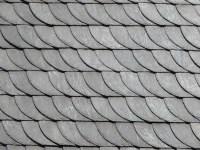 Slate Roofing Tiles - Tile Design Ideas
