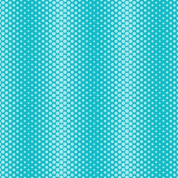 Dots, Spots Graduated Background Free Stock Photo - Public Domain