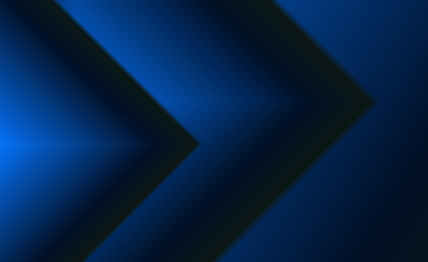 Gradient Black Blue Background Free Stock Photo - Public Domain Pictures