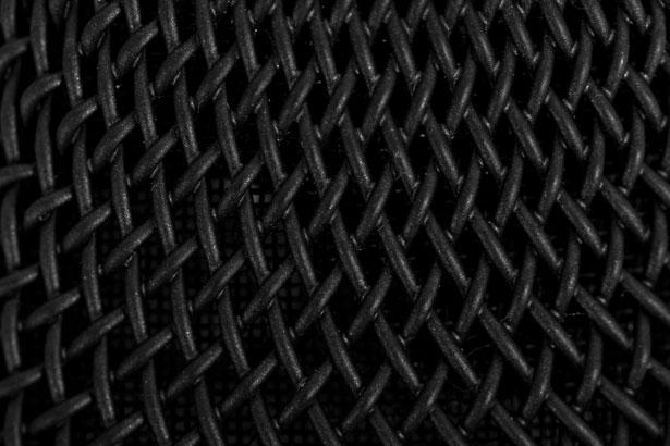 Dark Mesh Background Free Stock Photo - Public Domain Pictures