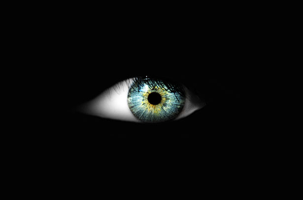 Horror Hd Wallpapers For Laptop Eye Free Stock Photo Public Domain Pictures