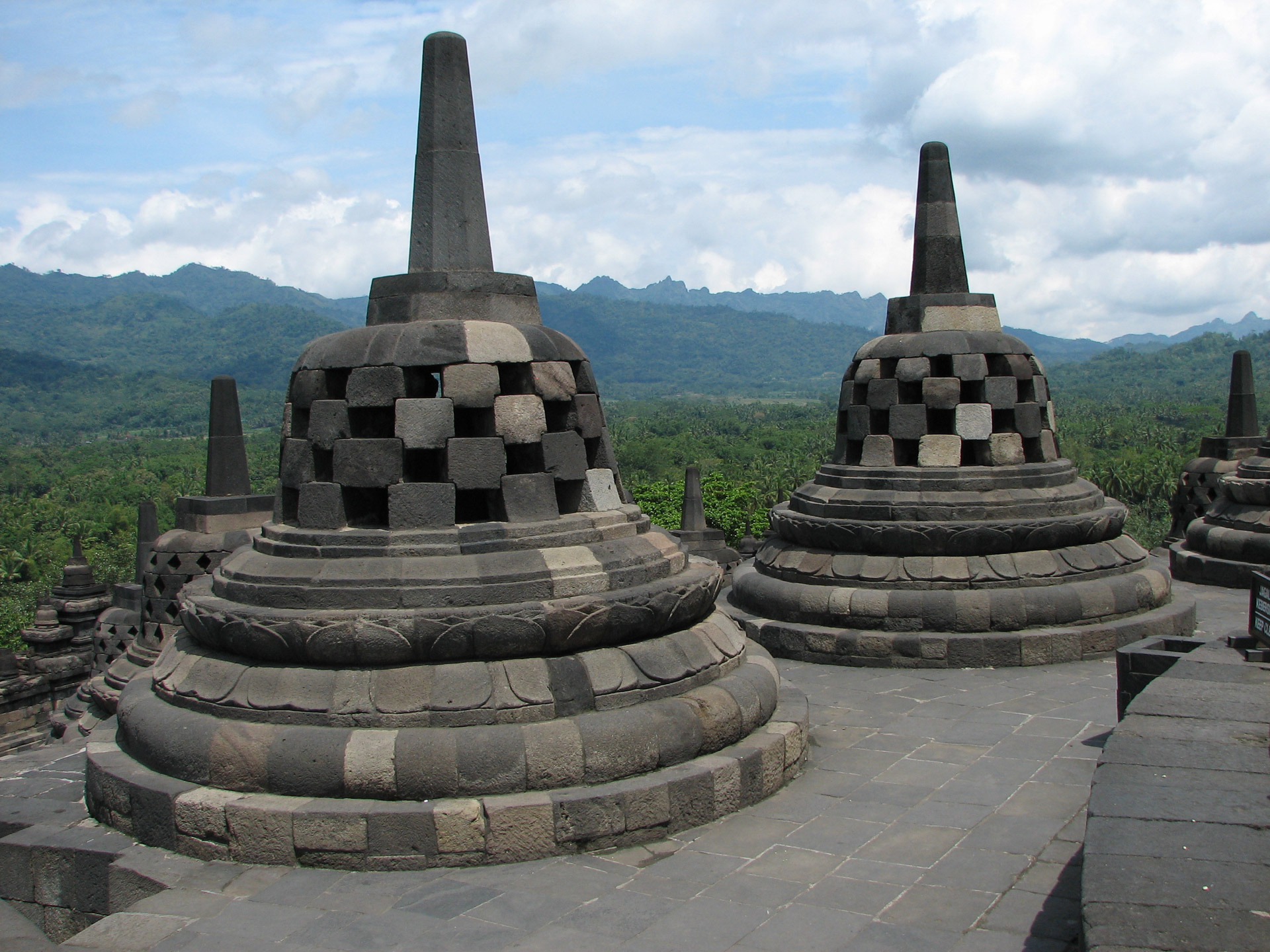 Shutterstock Hd Wallpapers Borobudur Free Stock Photo Public Domain Pictures