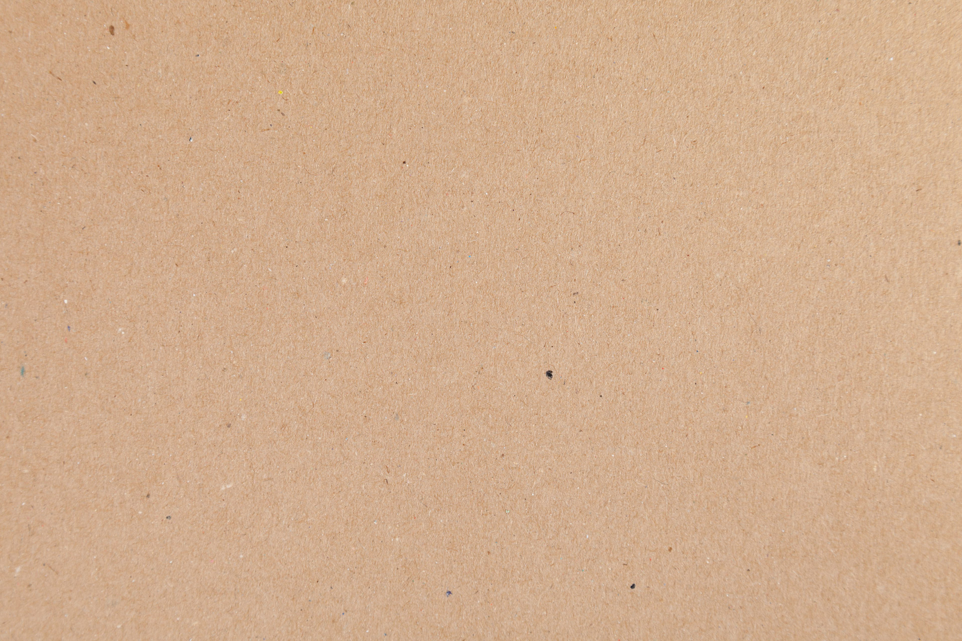 3d Max Wallpaper Texture Cardboard Texture Free Stock Photo Public Domain Pictures