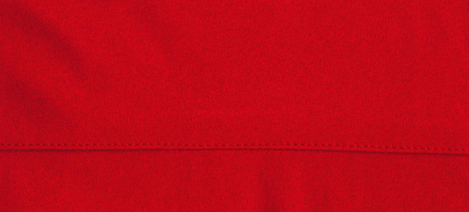 Download Wallpaper Iphone X Red Cloth With Seam Free Stock Photo Public Domain Pictures