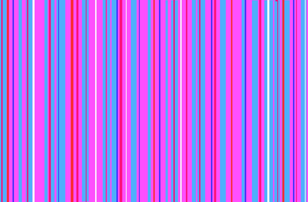 Purple Wallpaper For Iphone 5 Blue And Pink Stripes Free Stock Photo Public Domain