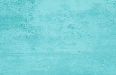 Concrete Textuur Achtergrond Blauw Gratis Stock Foto - Public Domain Pictures