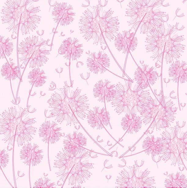 Cute And Simple Wallpapers Dente Di Leone Sfondi Desktop Di Sfondo Immagine Gratis