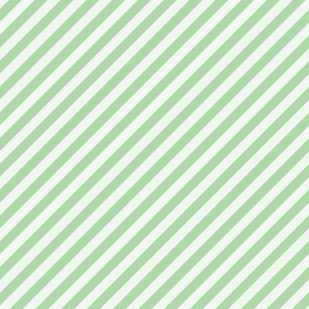 Green Stripes Pattern Free Stock Photo - Public Domain Pictures