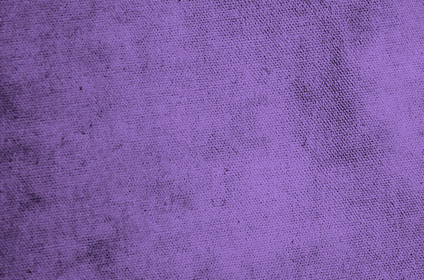 Black Textured Wallpaper Old Purple Background Free Stock Photo Public Domain