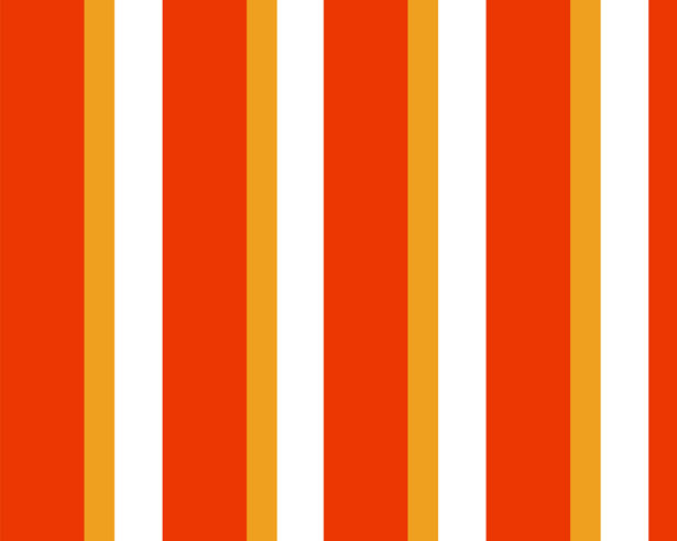 Iphone X Stock Wallpaper Download Red Amp Orange Stripes Free Stock Photo Public Domain Pictures