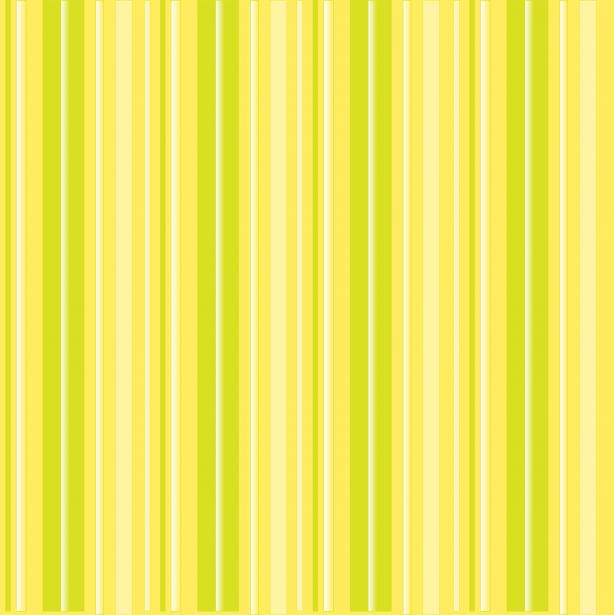 Stripes In Yellow And Green Free Stock Photo - Public Domain Pictures