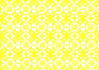 Yellow & White Background Free Stock Photo - Public Domain ...