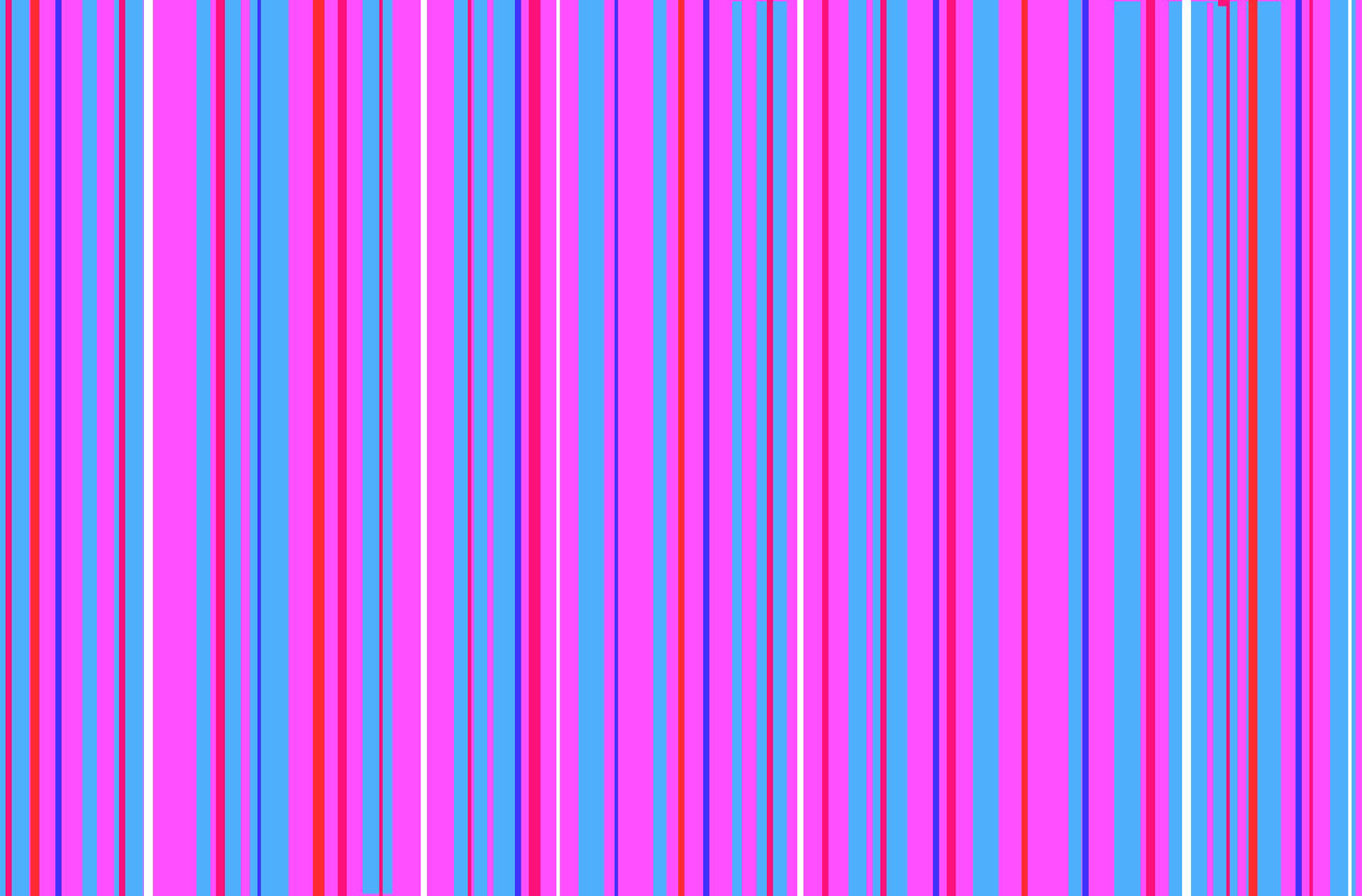 Wallpaper Iphone Pastel Blue And Pink Stripes Free Stock Photo Public Domain