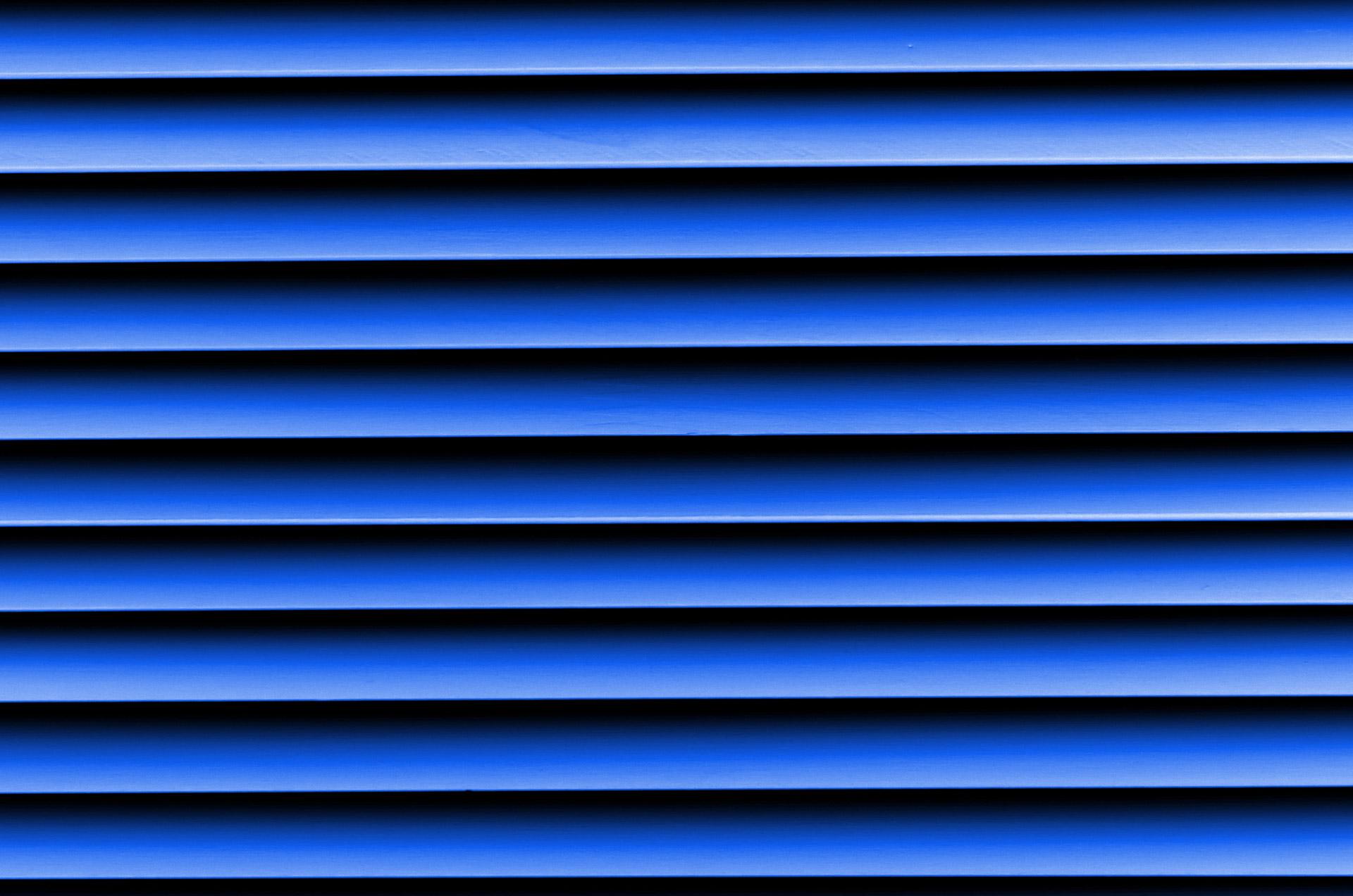 Shutterstock Wallpaper 3d Blue Lines Background Free Stock Photo Public Domain