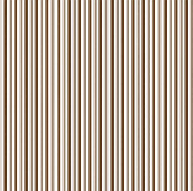Black And White Wallpaper Pattern Brown Stripes Background Free Stock Photo Public Domain