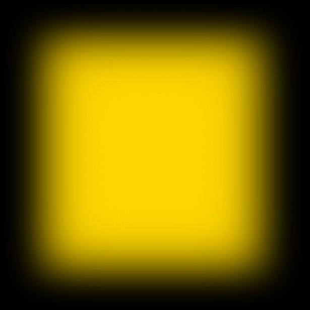 Plain Black Wallpaper Gold Gradient Frame Free Stock Photo Public Domain Pictures