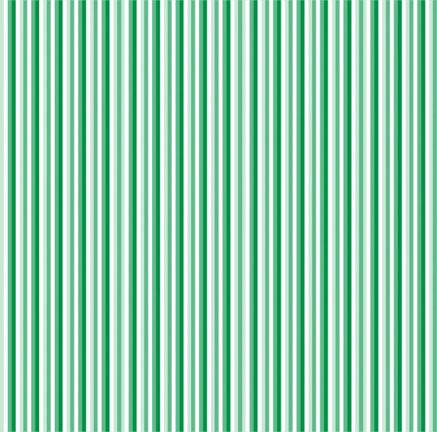 Green Stripes Background Free Stock Photo - Public Domain Pictures