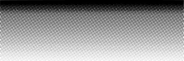 Black And White Wallpaper Designs Halftone Vector Free Stock Photo Public Domain Pictures
