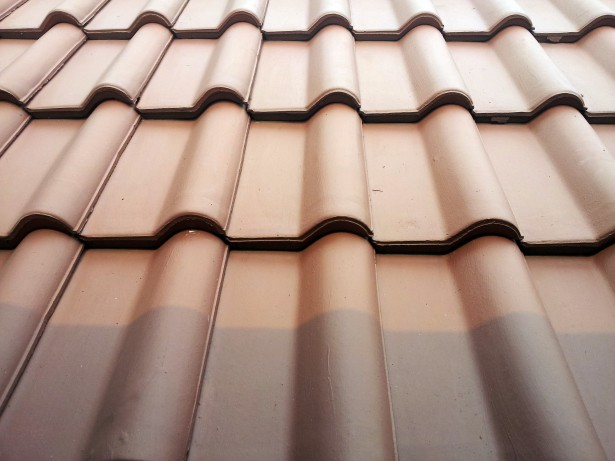 Samsung Galaxy Wallpaper Hd Tile Roof Wallpaper Free Stock Photo Public Domain Pictures
