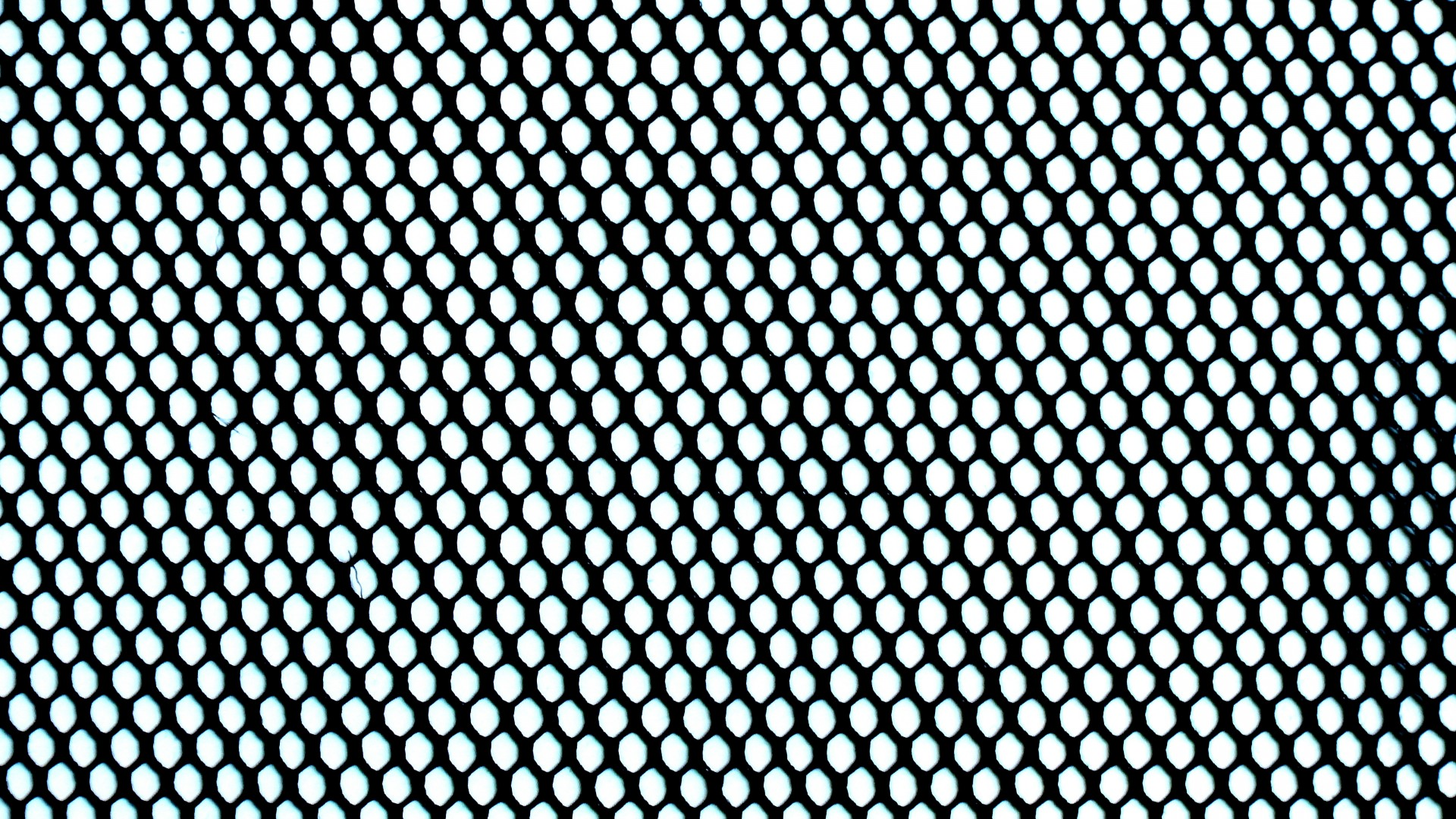 Black And White Geometric Wallpaper Fishnet Free Stock Photo Public Domain Pictures