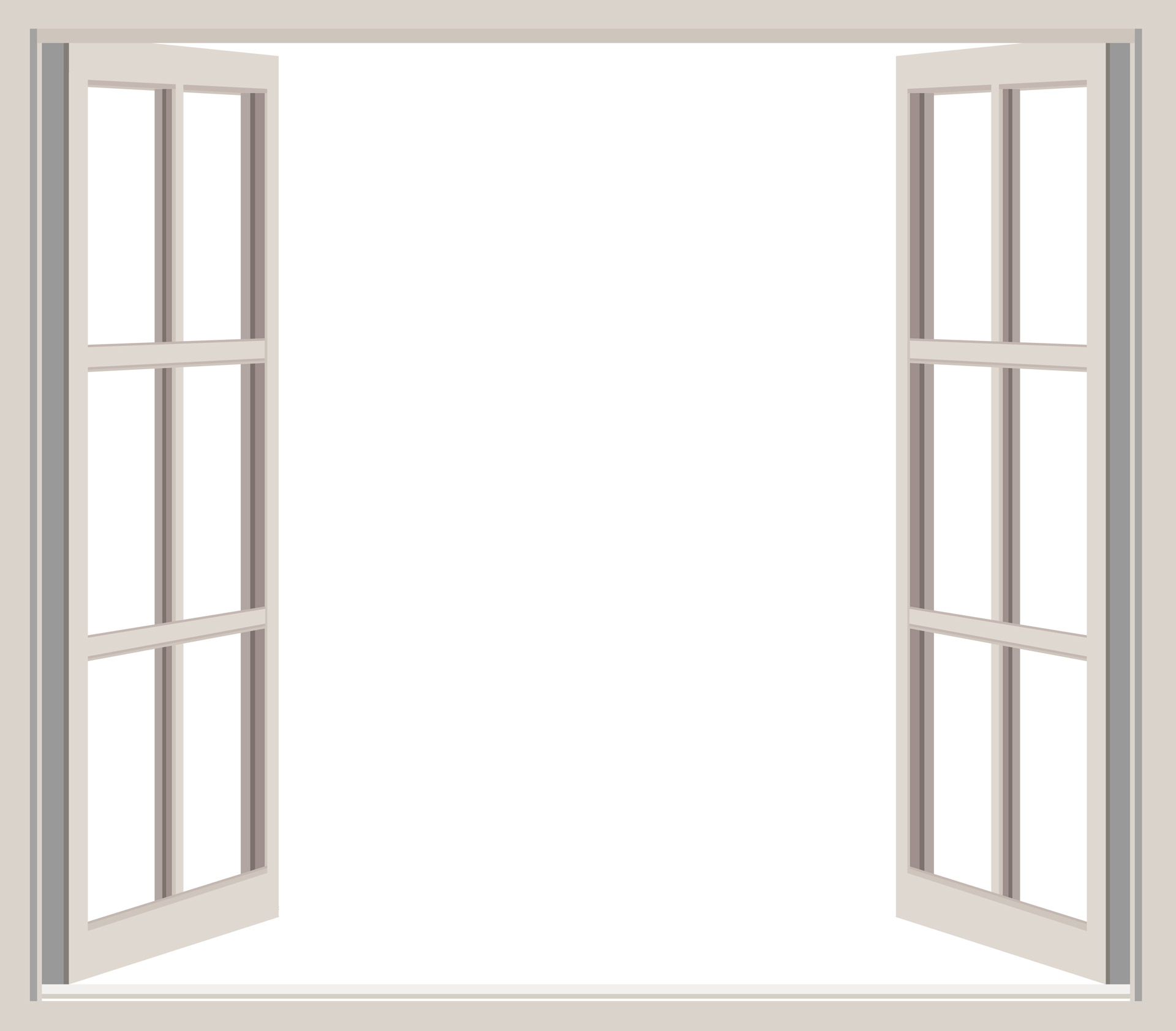 Open Door Clipart doors clipart and open door clip art 2 cliparting com