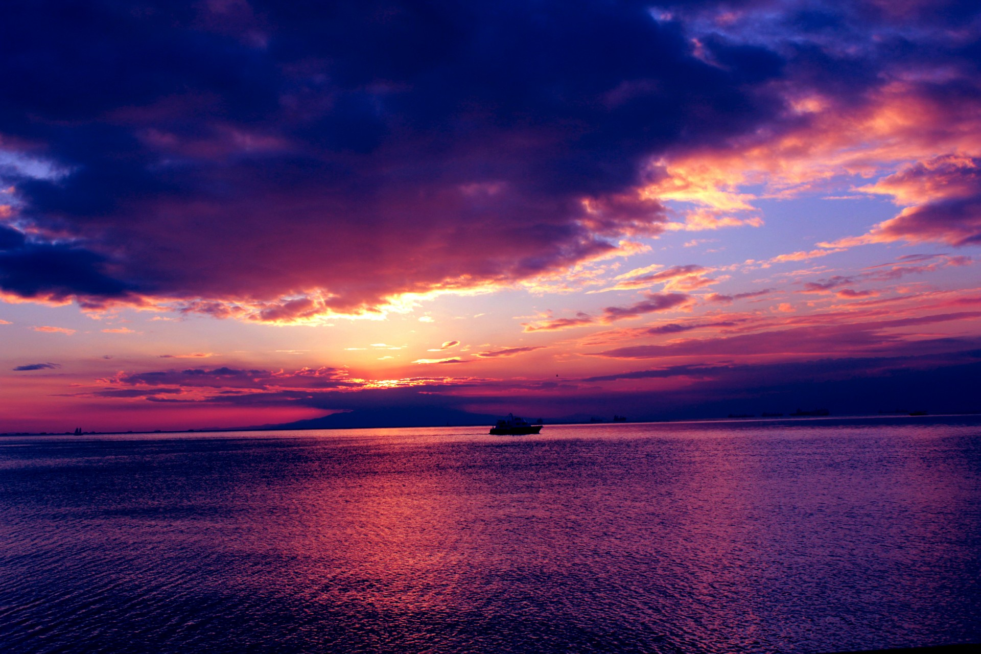 Cute Wallpaper Galaxy Note Sunset Background Free Stock Photo Public Domain Pictures