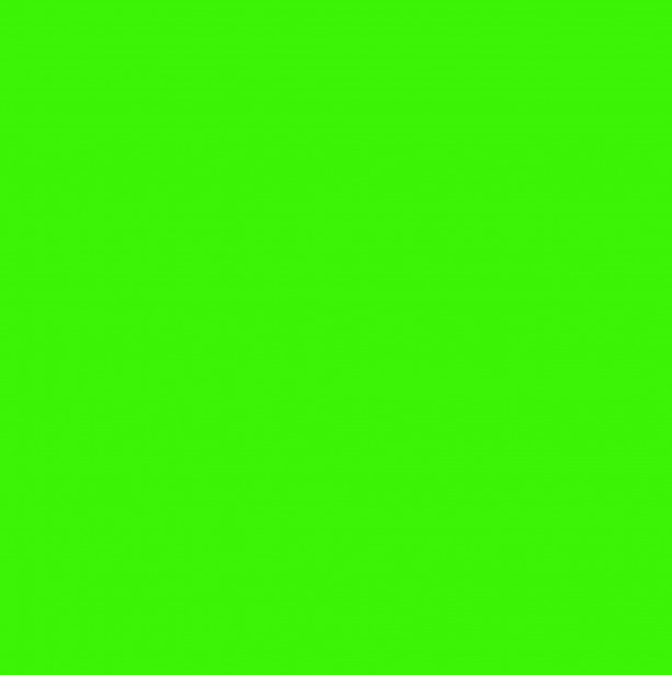 Apple Iphone X Wallpaper From Commercial Bright Green Background Free Stock Photo Public Domain