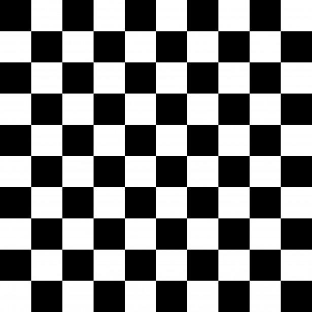 Black And White Diamond Wallpaper Scacchiera Piazze Nero Bianco Immagine Gratis Public