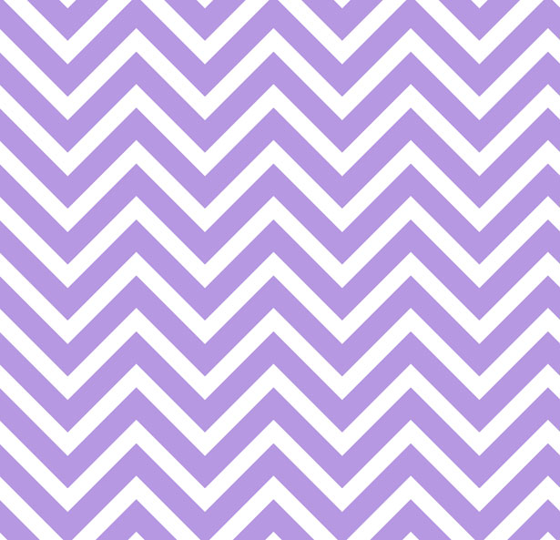 Cute Zig Zag Wallpapers Chevrons Stripes Lavender Background Free Stock Photo