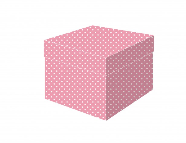 Gift Box With Lid Free Stock Photo Public Domain Pictures