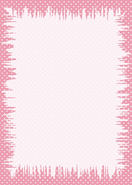 note paper template